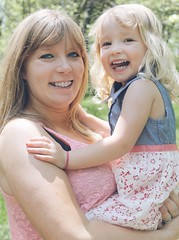 (Alexis Westphal Photography) Tags: family baby love mom kiss daughter maternity hugs bump ashlee