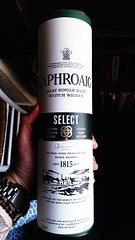 Laphroaig Select Scotch Whisky (Tasting Britain) Tags: food glass graphicdesign scotland bottle hand drink spirit label beverage drinking scottish whiskey spirits liquor drinks alcohol packaging booze whisky proof scotch transparent alcoholic fooddrink beverages foodanddrink tb whiskeys industrialdesign hooch aperitif scottishcuisine distilled packagingdesign tipple abv ethanol alcoholicbeverage foodblogging whiskies scotchwhisky fmcg alcohols scotchwhiskey laphroaigdistillery friendsoflaphroaig islaywhisky iphoneography scottishfoodanddrink peatedwhisky tastingbritain foodanddrinkblogging fooddrinkblogging laphroaigselect laphropaigwhisky laphroaigselectwhisky scottishfooddrink cuisineofscotland foodanddrinkofscotland fooddrinkofscotland islaywhiskies