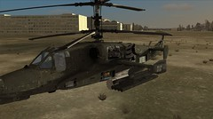AirdogBellyka50.jpg