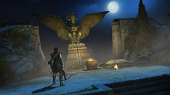 Game of Thrones_20150526191716 (athiefsend) Tags: screenshots videogames gaming playstation telltale ps4 gameofthrones telltalegames telltalesgameofthrones gameofthronesatelltalegameseries