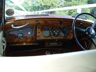 62LOR-Rolls_Royce-13
