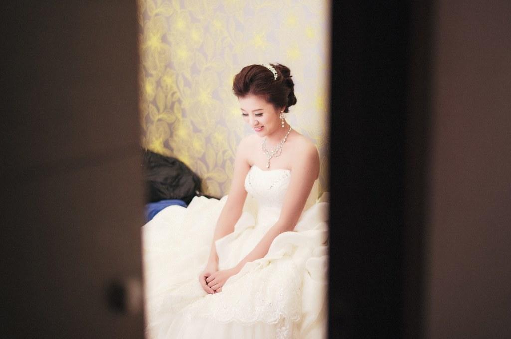 婚攝,婚攝推薦,婚禮紀錄,婚禮記錄,婚禮紀實,Alan亞倫,婚攝亞倫,台北婚攝,忠孝彭園婚攝