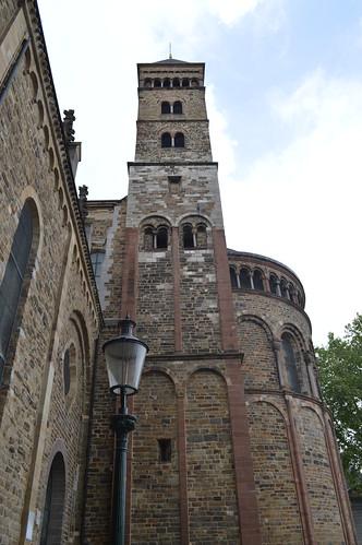 Maastricht [2349]