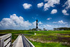 (Craig Ladd Photography) Tags: bodielighthouse gapc