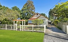 33 Old Berowra Road, Hornsby NSW