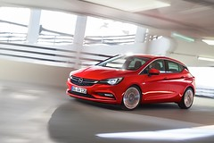 2015-opel-astra-k-is-here-to-stay-photo-gallery_13