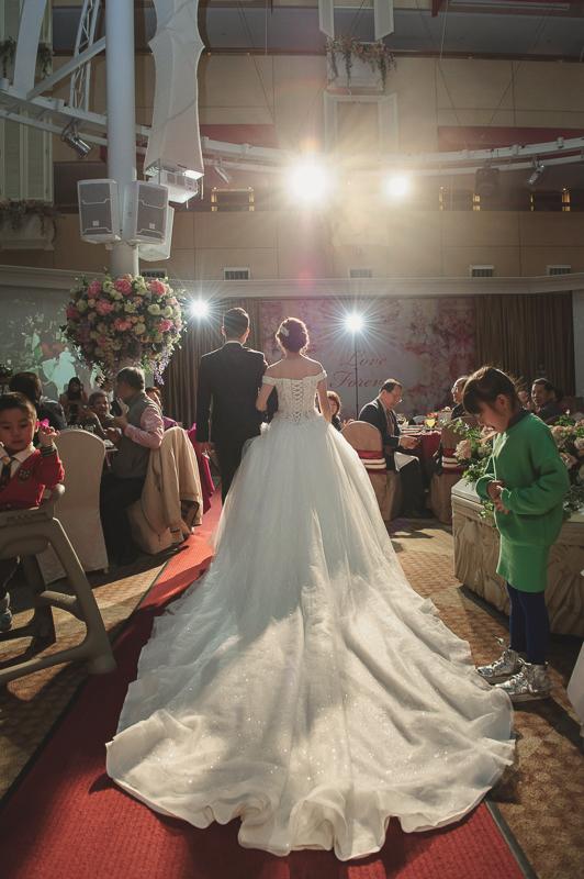 26245705873_e58092a7a4_o- 婚攝小寶,婚攝,婚禮攝影, 婚禮紀錄,寶寶寫真, 孕婦寫真,海外婚紗婚禮攝影, 自助婚紗, 婚紗攝影, 婚攝推薦, 婚紗攝影推薦, 孕婦寫真, 孕婦寫真推薦, 台北孕婦寫真, 宜蘭孕婦寫真, 台中孕婦寫真, 高雄孕婦寫真,台北自助婚紗, 宜蘭自助婚紗, 台中自助婚紗, 高雄自助, 海外自助婚紗, 台北婚攝, 孕婦寫真, 孕婦照, 台中婚禮紀錄, 婚攝小寶,婚攝,婚禮攝影, 婚禮紀錄,寶寶寫真, 孕婦寫真,海外婚紗婚禮攝影, 自助婚紗, 婚紗攝影, 婚攝推薦, 婚紗攝影推薦, 孕婦寫真, 孕婦寫真推薦, 台北孕婦寫真, 宜蘭孕婦寫真, 台中孕婦寫真, 高雄孕婦寫真,台北自助婚紗, 宜蘭自助婚紗, 台中自助婚紗, 高雄自助, 海外自助婚紗, 台北婚攝, 孕婦寫真, 孕婦照, 台中婚禮紀錄, 婚攝小寶,婚攝,婚禮攝影, 婚禮紀錄,寶寶寫真, 孕婦寫真,海外婚紗婚禮攝影, 自助婚紗, 婚紗攝影, 婚攝推薦, 婚紗攝影推薦, 孕婦寫真, 孕婦寫真推薦, 台北孕婦寫真, 宜蘭孕婦寫真, 台中孕婦寫真, 高雄孕婦寫真,台北自助婚紗, 宜蘭自助婚紗, 台中自助婚紗, 高雄自助, 海外自助婚紗, 台北婚攝, 孕婦寫真, 孕婦照, 台中婚禮紀錄,, 海外婚禮攝影, 海島婚禮, 峇里島婚攝, 寒舍艾美婚攝, 東方文華婚攝, 君悅酒店婚攝, 萬豪酒店婚攝, 君品酒店婚攝, 翡麗詩莊園婚攝, 翰品婚攝, 顏氏牧場婚攝, 晶華酒店婚攝, 林酒店婚攝, 君品婚攝, 君悅婚攝, 翡麗詩婚禮攝影, 翡麗詩婚禮攝影, 文華東方婚攝