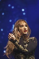 Dancing Girl (argyriou | @_argyriou_) Tags: show portrait girl brasil dancing sp argyriou