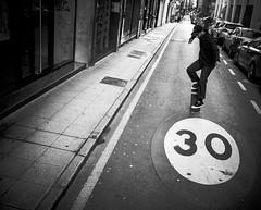 Carlos Rodriguez (soleir) Tags: skateboarding olympus gijon
