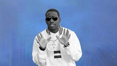 Young Dro - Phoenix Instrumental (Prod. Heysus) (.one love.) Tags: 2 boyz soul funk beat sample hiphop rap dope mass xxl chill instrumental 116 beats fader cloaked appeal tmz instrumentals rapzilla