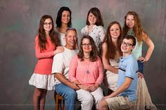20160420_IMG_8489_smile4steve.jpg (Smile 4 Steve) Tags: portrait portraits events ministry familyportrait 124projectorg angelahostetlerreid