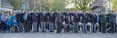 D5A_0956 (Frans Peeters Photography) Tags: commando roosendaal 4mei dodenherdenking veteranen
