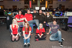 Red (Admin) Team Photo (multiplay) Tags: scotland edinburgh days iseries multiplay byoc iscotland photographerdavidportass copyrightdavidportassphotography day2saturday insomniagamingfestival photographerwebsitewwwdavidportasscouk photographerfacebookwwwfacebookcomdavidportassphotography strathblanehall eiccedinburghinternationalconferencecentre insomniascotland