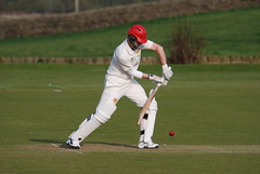 "Playing Against Horsforth (H) on 7th May 2016 • <a style=""font-size:0.8em;"" href=""http://www.flickr.com/photos/47246869@N03/26878526085/"" target=""_blank"">View on Flickr</a>"