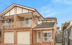 10/111 Polding Street, Fairfield Heights NSW
