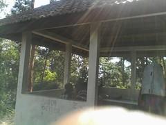 "Pengembaraan Sakuntala ank 26 Merbabu & Merapi 2014 • <a style=""font-size:0.8em;"" href=""http://www.flickr.com/photos/24767572@N00/27067984262/"" target=""_blank"">View on Flickr</a>"