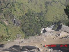 "Pengembaraan Sakuntala ank 26 Merbabu & Merapi 2014 • <a style=""font-size:0.8em;"" href=""http://www.flickr.com/photos/24767572@N00/27068009442/"" target=""_blank"">View on Flickr</a>"