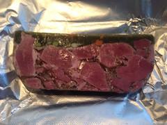 Jambon persill (Creusaz) Tags: jambon meatclub persill