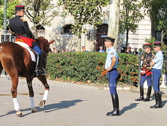 bootsservice 07 9228 (bootsservice) Tags: horse paris army cheval spurs uniform boots military cavalier uniforms rider cavalry militaire weston bottes riders arme uniforme gendarme cavaliers equitation gendarmerie cavalerie uniformes eperons garde rpublicaine ridingboots