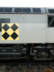 56097_details (15) (Transrail) Tags: grid diesel locomotive coal brel railfreight class56 56097 type5