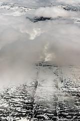 Approach of spring (Christian Uhlig) Tags: aerials tosbgo flybildet