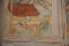 DSC_0242 (Andrea Carloni (Rimini)) Tags: letto marche infante pu chiesadisandomenico sandomenico bambino fano cuscino mastella sdomenico lettiera asciugatoio chiesadisdomenico pinacotecadisandomenico pinacotecadisdomenico pinacotecasandomenico pinacotecasdomenico