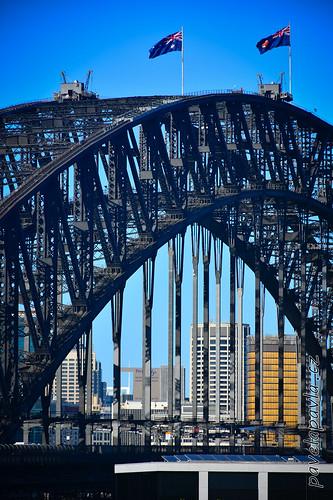 Pavel-Pavla_73_Sydney-0003.JPG
