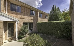 71/42 Paul Coe Crescent, Ngunnawal ACT
