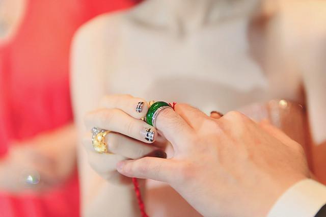 台北婚攝, 君品文定, 君品酒店, 君品婚宴, 君品婚攝, 婚禮攝影, 婚攝, 婚攝守恆, 婚攝推薦, 陳靜瑀, KC影像-34