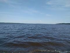 IMG_20160624_171618 (GabrielBlaisD) Tags: new summer ontario canada liskeard
