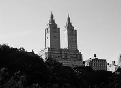 IMG_2963 (evafernndez1) Tags: newyork centralpark