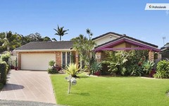 12 Viscount Close, Shelly Beach NSW