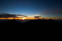 Mount Kinabalu Trip 2016 (42) (~ jacky ~) Tags: mount sabah kota kk kinabalu