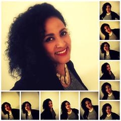 Diamela del Pozo  Collage  June, 2016. (Diamela del Pozo) Tags: nyc colombia gente puertorico miami venezuela cuba jazz singer salsa latinjazz songwriter cubans chanteuse cantora afrocubanjazz jazzsinger jazzvocalist sonera afrocuban salsera cantant cubanjazz salsadura latinsalsa cantantecubana salsalegend diameladelpozo cubanvocalist chanteusecubaine salsastar latinmusiclegend salsasuperstar salsadiva salserosdeverdad