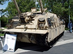 """M88A2 Hercules 1 • <a style=""""font-size:0.8em;"""" href=""""http://www.flickr.com/photos/81723459@N04/27484291344/"""" target=""""_blank"""">View on Flickr</a>"""