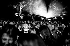 (Alan Schaller) Tags: street leica white black alan 35mm photography surrey m and mm monochrom summilux asph fle schaller typ 246