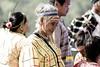 6 (twelveinchesbehind) Tags: indigenous manobo kidapawan ilomavis