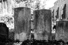 St. John's Episcopal Church (Alejandro Ortiz III) Tags: newyorkcity newyork alex brooklyn digital canon eos newjersey elizabeth canoneos allrightsreserved lightroom rahway alexortiz stjohnsepiscopalchurch 60d lightroom3 shbnggrth alejandroortiziii copyright2016 copyright©2016alejandroortiziii
