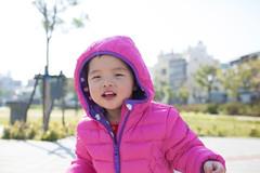 IMG_8728.jpg (()) Tags: family baby ning childern  ef35f14l canon5dmarkii