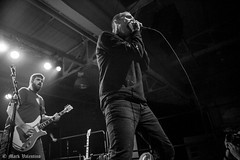 Converge @ House of Vans 7/6/16 (Mark Valentino) Tags: nyc music brooklyn canon concert live jacob free concertphotography metalcore bannon converge quicksand posthardcore canonphotography natenewton livemusicphotography jacobbannon kurtballou benkoller