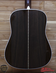Martin D-28 Dreadnought Acoustic Guitars (LAMusicCanada) Tags: new shop for looking martin great some guitars gone we have there acoustic once now because dreadnought deals d28 httpsreverbcomshoplamusiclistingsqueryd28