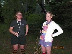 Hash 860 (Puff MDQ) Tags: woods redwoods hash