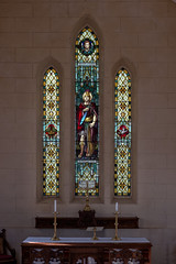 _RC6915-For God and Country (CASSIDY PHOTOGRAPHY) Tags: tasmania kempton stmarysanglicanchurch belgium ypres flanders worldwari