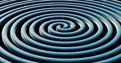 20160616-ligo-gravitational-waves-508412844-1200x630-e1465936105618 (to.hyin) Tags: motion illustration speed energy ripple space radiation science backgrounds physics rippled curve blackhole relativity spacetime wavepattern orbiting gravitational gravitationalfield massunitofmeasurement