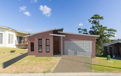 4 Stitts Close, Taree NSW