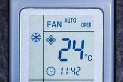 Mr. Freeze (Mario Donati) Tags: nikon hotcold sigma70300mm macromondays d3100