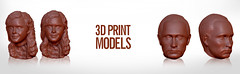 outsource 3d printing (cdesign12345) Tags: print 3d modeling models printing services outsourcing outsource