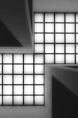 Decke 4 (tan.ja1212) Tags: window fenster pillar decke architektur sule quadrate