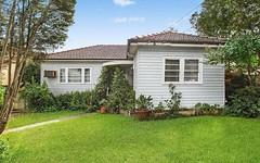 29 Haig Street, Wentworthville NSW