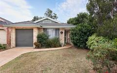 2 Radford Place, Oakhurst NSW